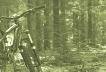 Bike Hire Torrevieja