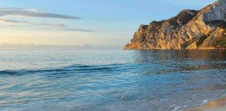Costa Blanca Attractions & Things to do