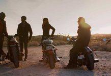 Motorcycle Tours Benidorm