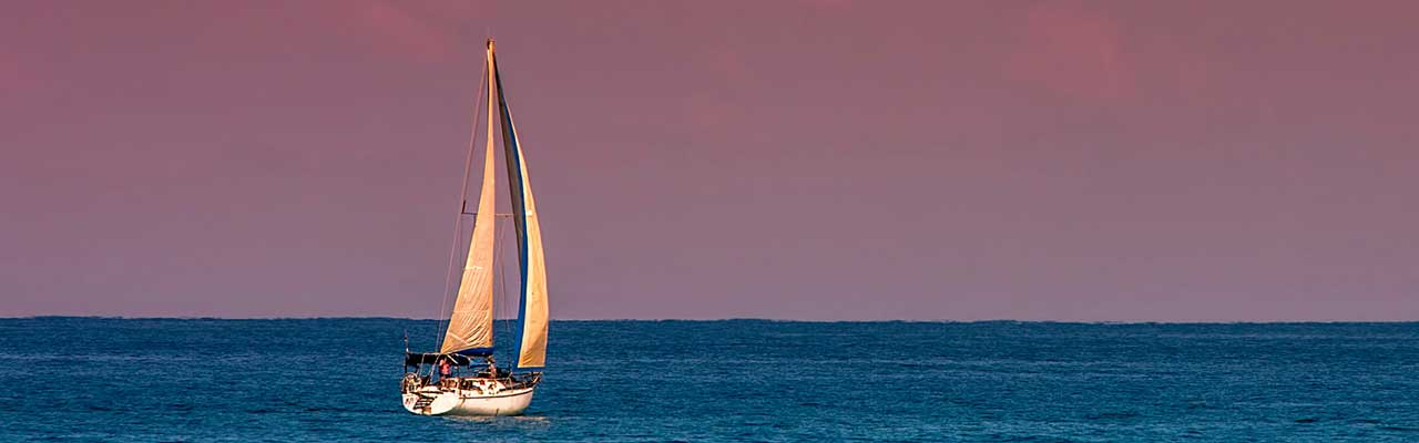 Sailing Courses in Torrevieja