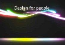 Torrevieja Web Design