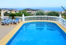 Real Estate Experts in Costa Blanca
