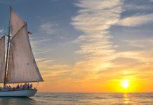 Costa Blanca Cruises