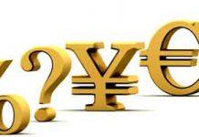 Currencies Experts in Costa Blanca