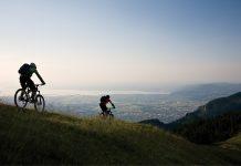 Mountain Bike Holidays in Costa Blanca