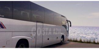 Orihuela Costa Bus Timetables