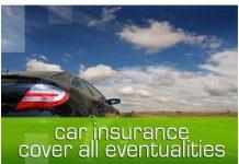 Right move Insurance, Costa Blanca