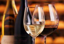Wine Tasting Society, Costa Blanca