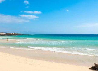 Fuerteventura Beaches
