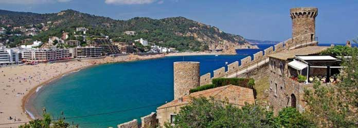 lloret de mar resort guide