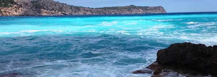 Alcúdia Beaches