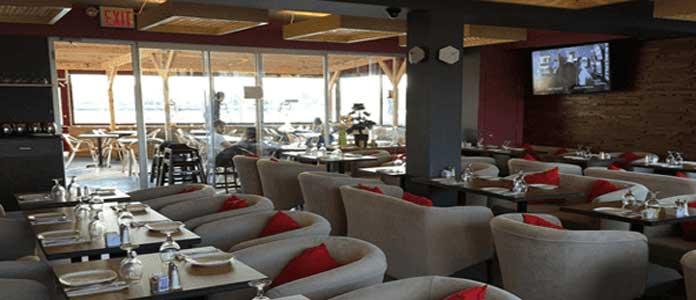 Che Restaurant, Villamartin
