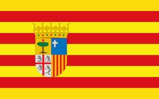 flag-of-aragon