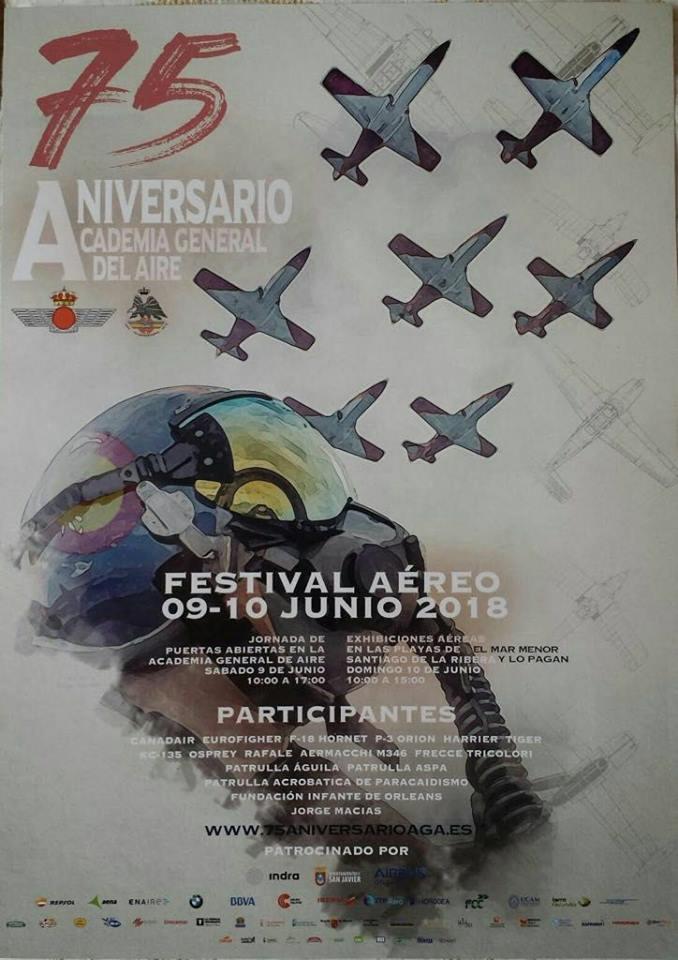 los-alcazares-air-show