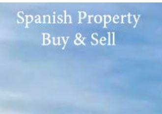 Spanish Property Buy & Sell
