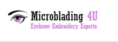 Microblading 4 U